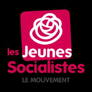 480px-Logo-MJS__svg