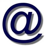 logo-internet[1]